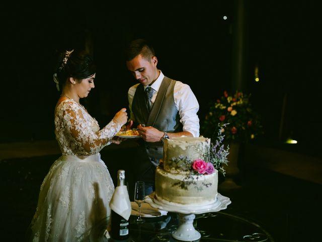 O casamento de Filipe e Mariana em Aveiro, Aveiro (Concelho) 52