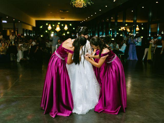 O casamento de Filipe e Mariana em Aveiro, Aveiro (Concelho) 56