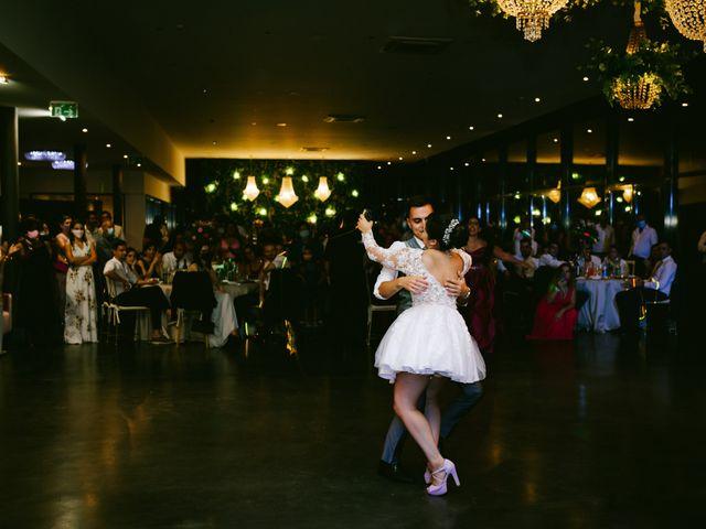 O casamento de Filipe e Mariana em Aveiro, Aveiro (Concelho) 63