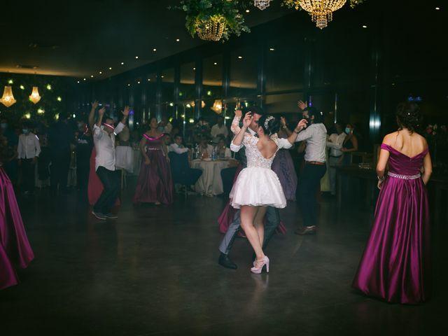 O casamento de Filipe e Mariana em Aveiro, Aveiro (Concelho) 67