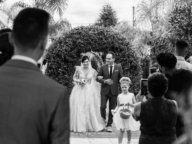 O casamento de Filipe e Mariana em Aveiro, Aveiro (Concelho) 71
