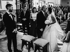 O casamento de Inês e Rui 2