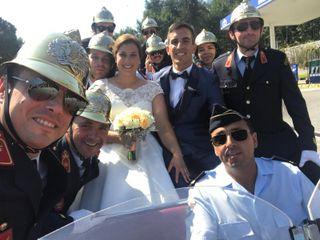 O casamento de José Luís   e Rita Isabel   2