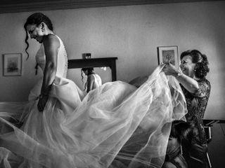 O casamento de Inês e Rui 3