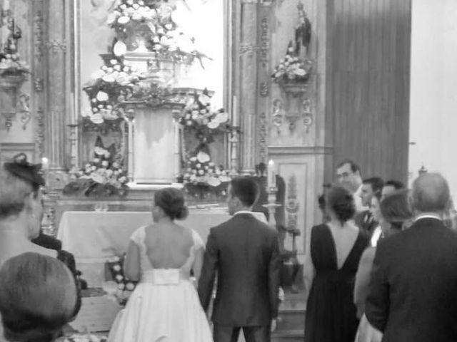 O casamento de Rita Isabel   e José Luís   em Póvoa de Lanhoso, Póvoa de Lanhoso 2