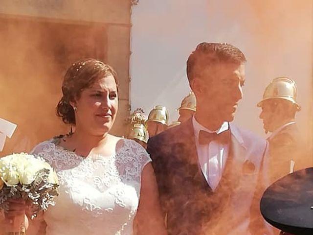 O casamento de Rita Isabel   e José Luís   em Póvoa de Lanhoso, Póvoa de Lanhoso 11