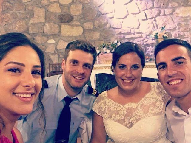 O casamento de Rita Isabel   e José Luís   em Póvoa de Lanhoso, Póvoa de Lanhoso 17