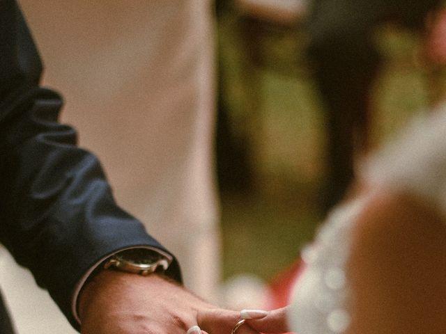 O casamento de Gil e Daniela em Avintes, Vila Nova de Gaia 15