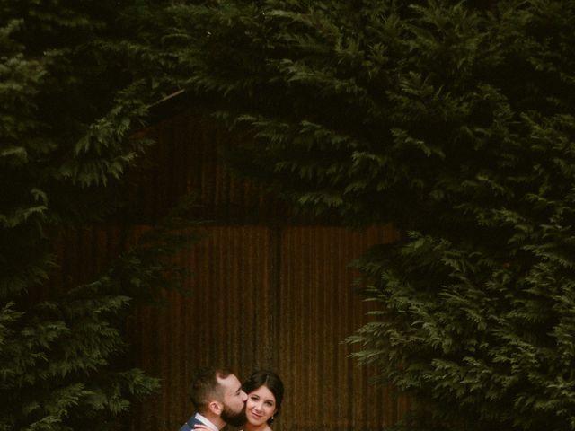 O casamento de Gil e Daniela em Avintes, Vila Nova de Gaia 21