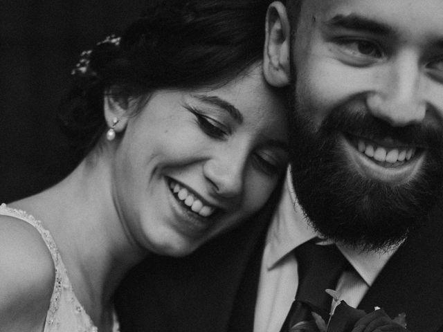 O casamento de Gil e Daniela em Avintes, Vila Nova de Gaia 22