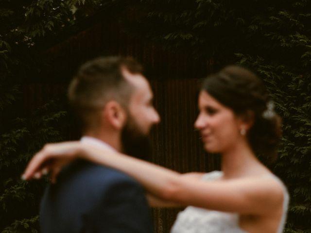 O casamento de Gil e Daniela em Avintes, Vila Nova de Gaia 23