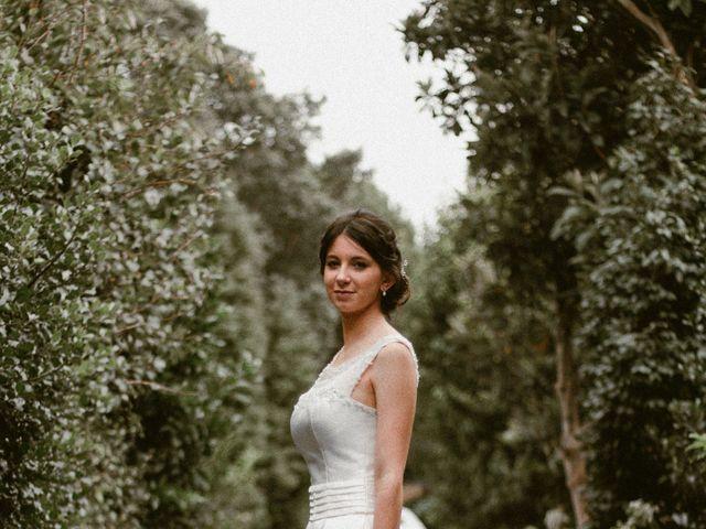 O casamento de Gil e Daniela em Avintes, Vila Nova de Gaia 24