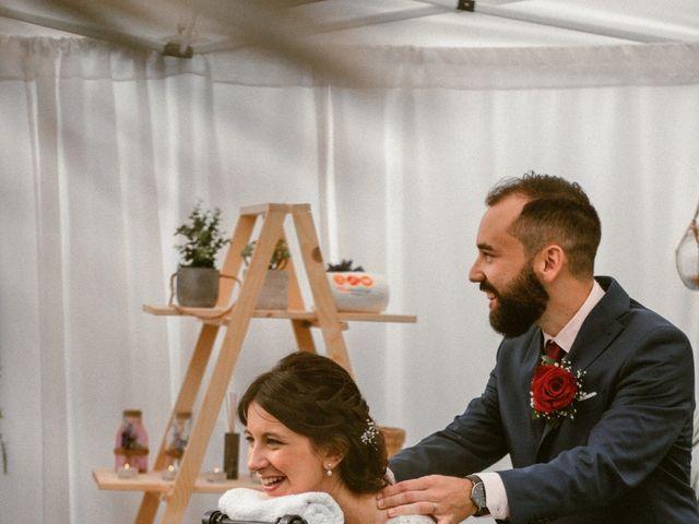 O casamento de Gil e Daniela em Avintes, Vila Nova de Gaia 25