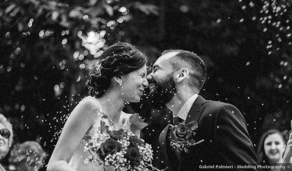 O casamento de Gil e Daniela em Avintes, Vila Nova de Gaia
