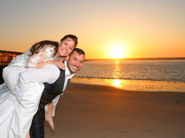 O casamento de Vitor e Dulce em Águeda, Águeda 46