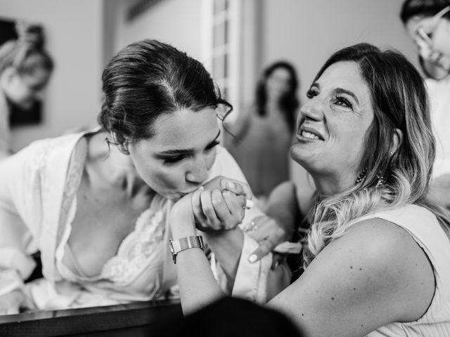 O casamento de Tiago e Ana Paula em Sintra, Sintra 19