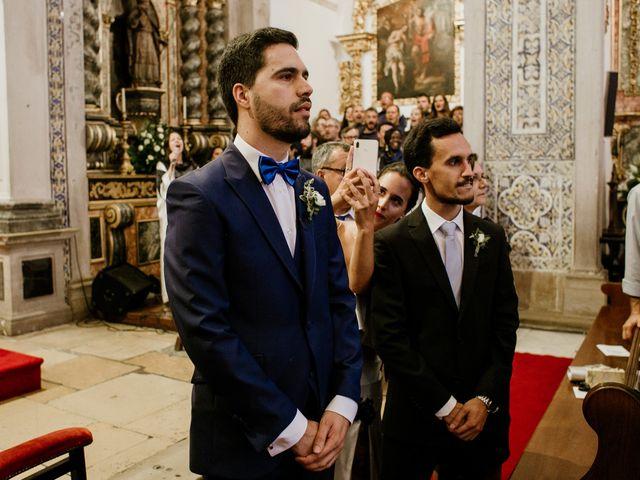 O casamento de Tiago e Ana Paula em Sintra, Sintra 64