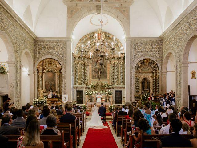 O casamento de Tiago e Ana Paula em Sintra, Sintra 66