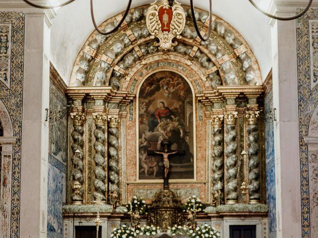 O casamento de Tiago e Ana Paula em Sintra, Sintra 68