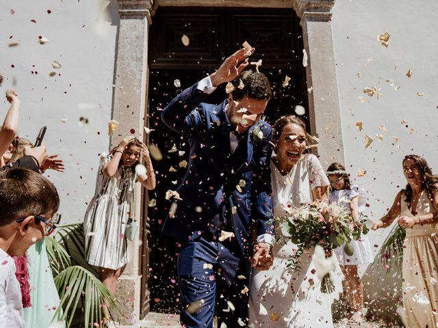 O casamento de Tiago e Ana Paula em Sintra, Sintra 69