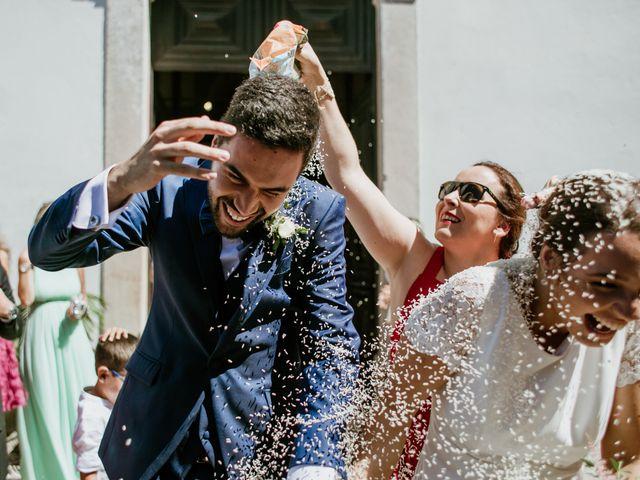 O casamento de Tiago e Ana Paula em Sintra, Sintra 70