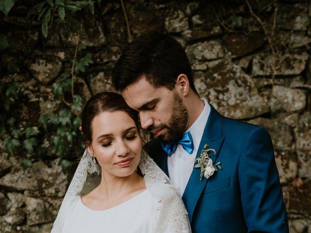 O casamento de Tiago e Ana Paula em Sintra, Sintra 73