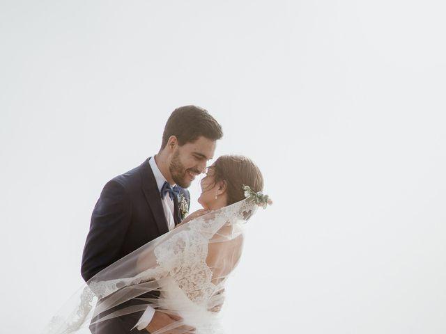O casamento de Tiago e Ana Paula em Sintra, Sintra 76
