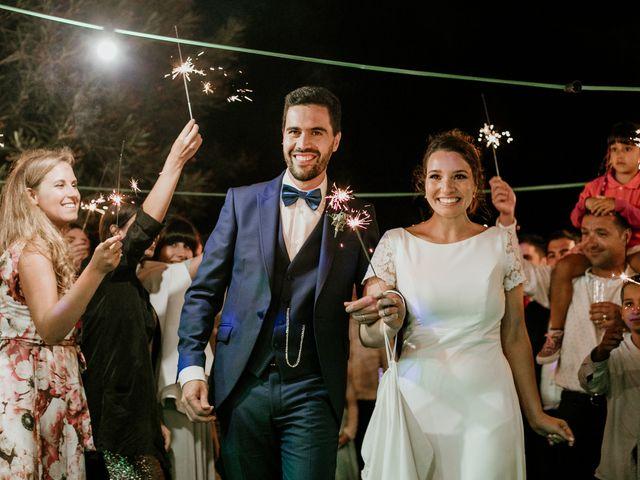 O casamento de Tiago e Ana Paula em Sintra, Sintra 2