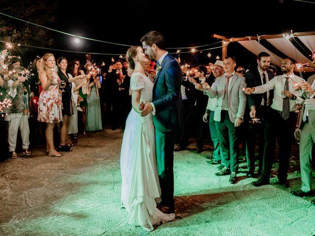 O casamento de Tiago e Ana Paula em Sintra, Sintra 95