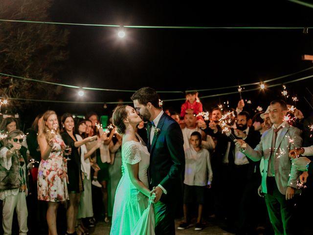 O casamento de Tiago e Ana Paula em Sintra, Sintra 96