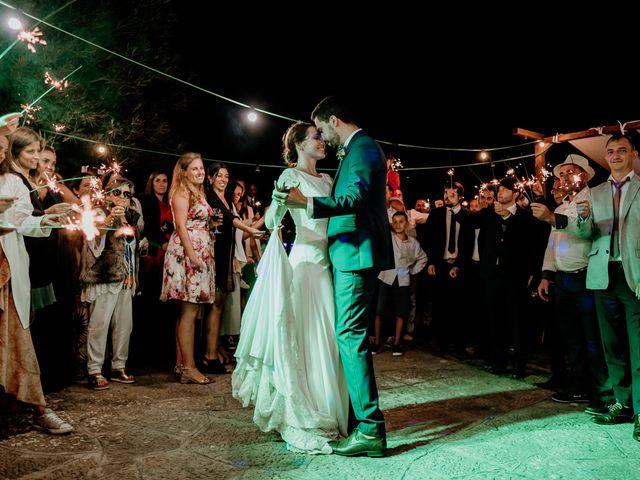 O casamento de Tiago e Ana Paula em Sintra, Sintra 97