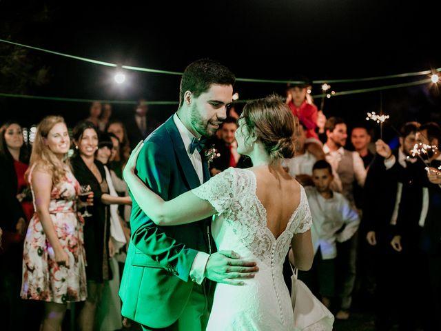 O casamento de Tiago e Ana Paula em Sintra, Sintra 98