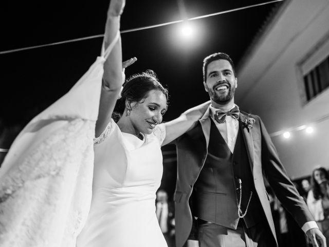 O casamento de Tiago e Ana Paula em Sintra, Sintra 102
