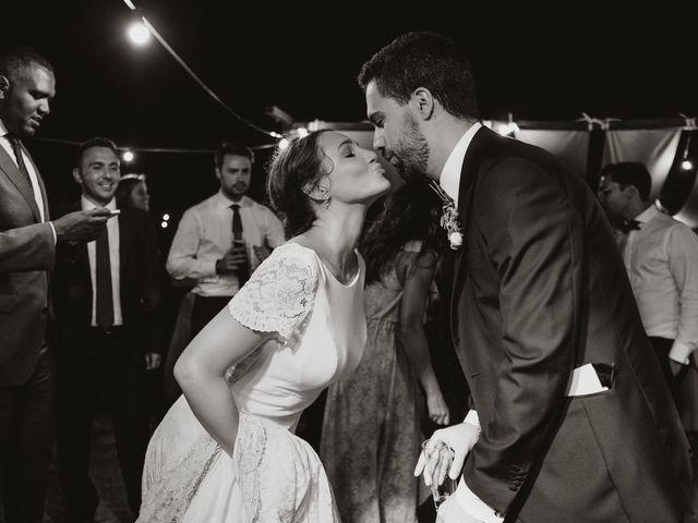 O casamento de Tiago e Ana Paula em Sintra, Sintra 110