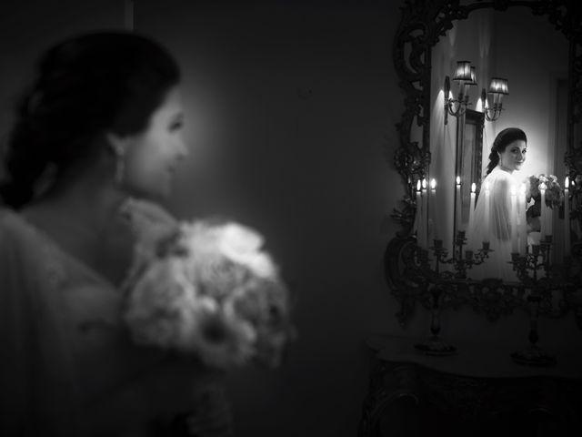 O casamento de Marco e Joana em Tondela, Tondela 37