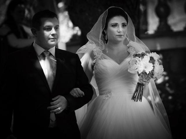 O casamento de Marco e Joana em Tondela, Tondela 53