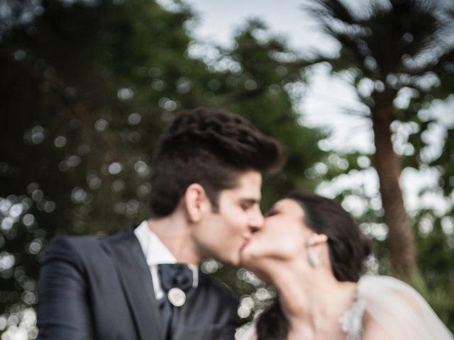 O casamento de Marco e Joana em Tondela, Tondela 72
