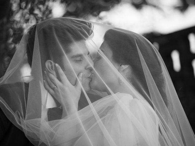 O casamento de Marco e Joana em Tondela, Tondela 2