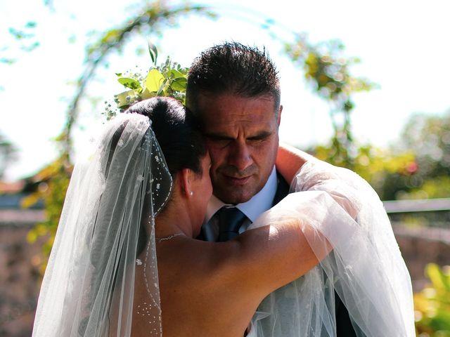 O casamento de Jorge e Helia em Viana do Castelo, Viana do Castelo (Concelho) 5