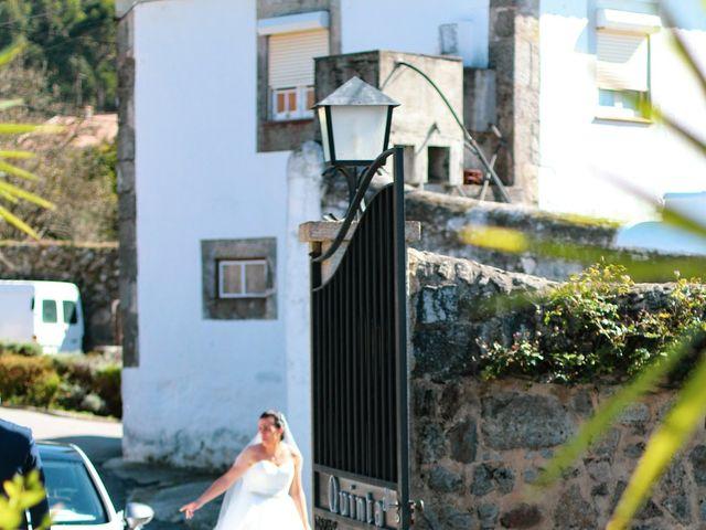 O casamento de Jorge e Helia em Viana do Castelo, Viana do Castelo (Concelho) 10