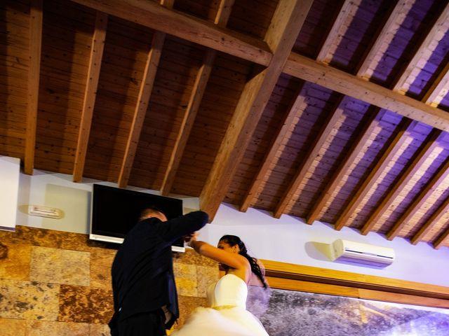 O casamento de Jorge e Helia em Viana do Castelo, Viana do Castelo (Concelho) 12