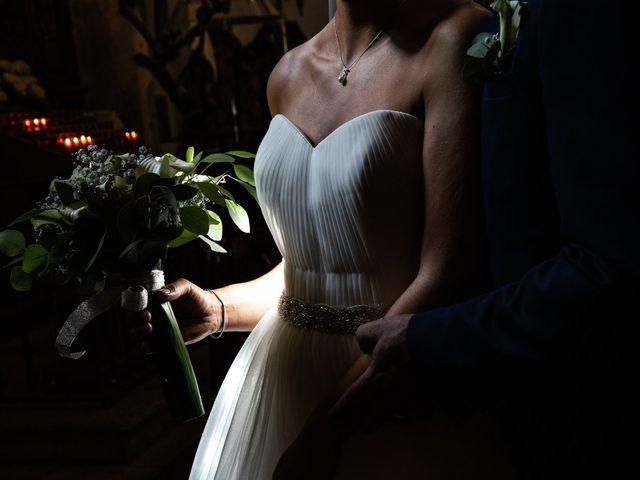 O casamento de Jorge e Helia em Viana do Castelo, Viana do Castelo (Concelho) 14