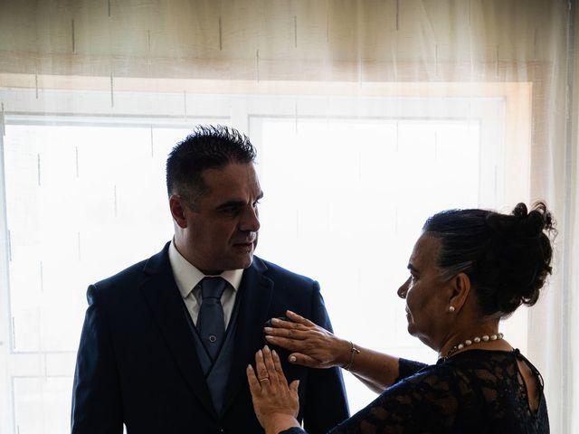 O casamento de Jorge e Helia em Viana do Castelo, Viana do Castelo (Concelho) 17