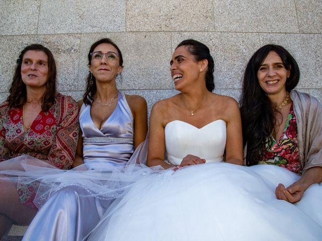 O casamento de Jorge e Helia em Viana do Castelo, Viana do Castelo (Concelho) 18