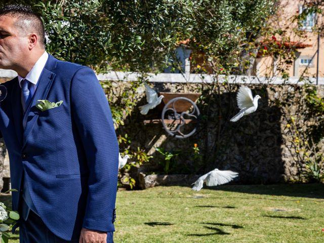 O casamento de Jorge e Helia em Viana do Castelo, Viana do Castelo (Concelho) 19