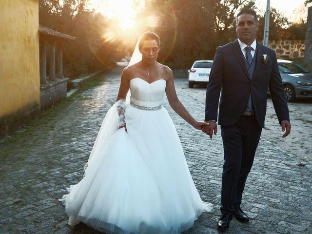 O casamento de Jorge e Helia em Viana do Castelo, Viana do Castelo (Concelho) 27