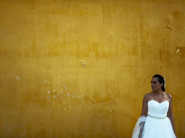 O casamento de Jorge e Helia em Viana do Castelo, Viana do Castelo (Concelho) 29