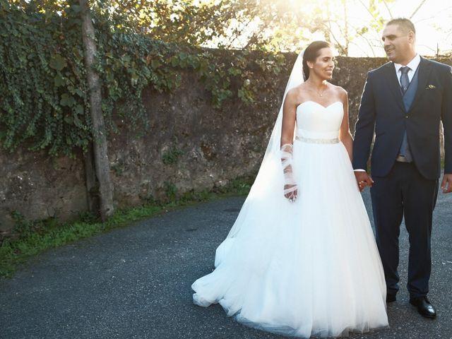 O casamento de Jorge e Helia em Viana do Castelo, Viana do Castelo (Concelho) 37