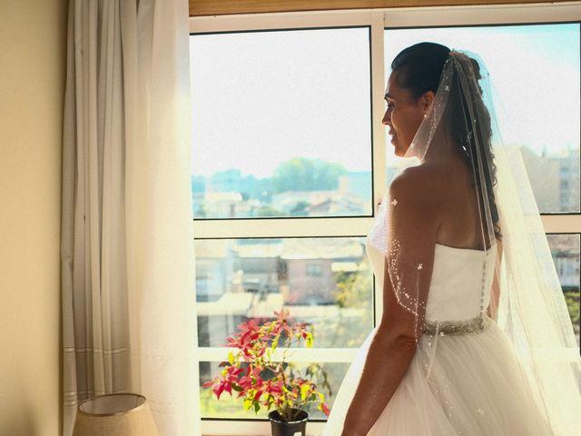 O casamento de Jorge e Helia em Viana do Castelo, Viana do Castelo (Concelho) 39