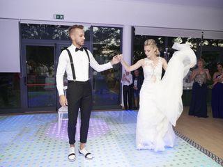 O casamento de Ludmyla e Diogo 2